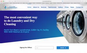 website-services-Minneapolis-st-paul