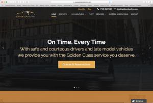 web design services minneapolis st.paul