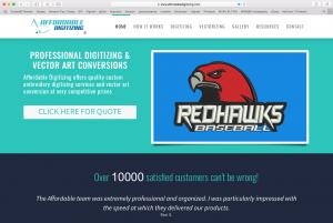 website design services minneapolis st paul